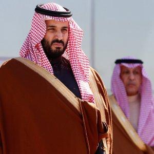 Saudi Policy Change Demands New Iranian Approach