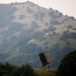 Resistance Fighters Deal Heavy Blow to Israel in Golan Heights