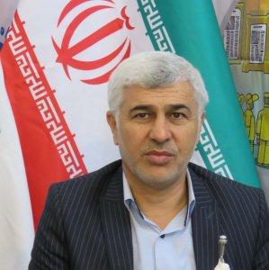 Asghar Salimi