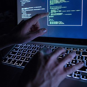 NSA Linked to Stuxnet Attack