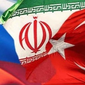 Preparations for Syria Talks Outlined