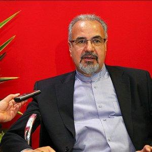 Riyadh Seeking to Undermine Dushanbe-Tehran Ties