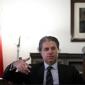 Iran, Turkey Share Common Interests in Region