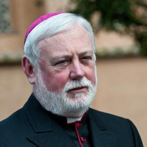 Vatican Urges Religious Tolerance in Mideast