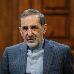 No Iranian Military Role in Kirkuk Operation