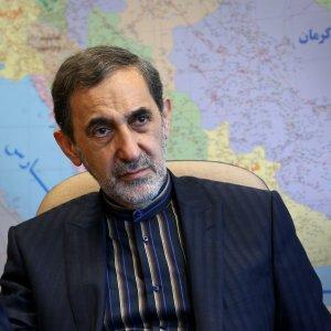 Velayati: Travel Ban on Muslims Will Harm Washington