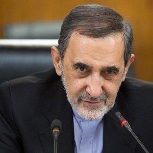 Velayati: Trump Will Not  Risk War With Iran