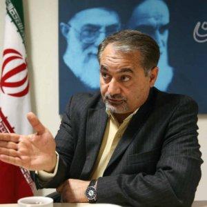 Seyyed Hossein Mousavian