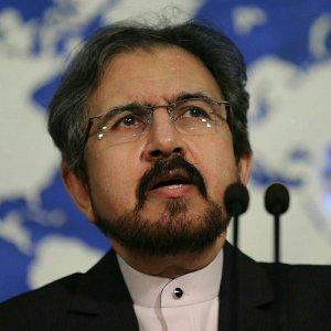 Saudi Setbacks in Yemen Behind Anti-Iran Claims