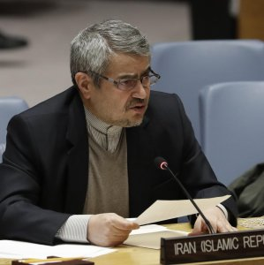 National Dialogue Only Solution to Yemen Conflict