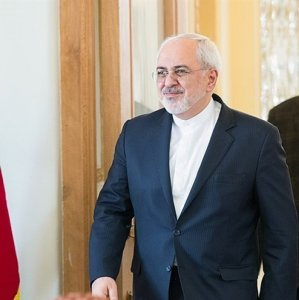 Zarif to Visit Moscow