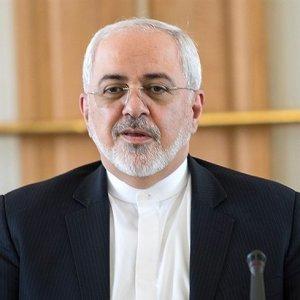 Onus on US to Meet JCPOA Commitments
