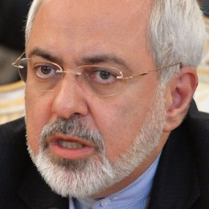Zarif Chides Latest Crackdown by Manama