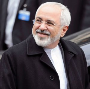 Zarif to Visit Turkey Soon