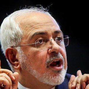 Tehran to Show Restraint to Saudi Enmity