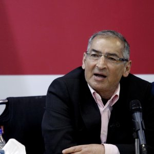 Ministerial Confirmation Votes Indicate Conservative-Leaning Majlis