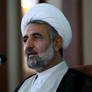 Majlis to Receive JCPOA Report on Monday