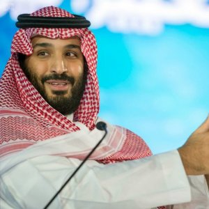 MBS the Reformer!