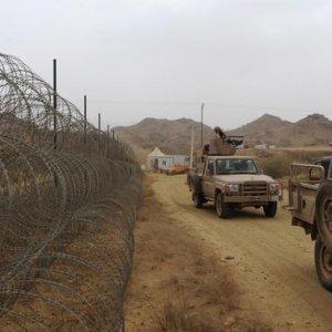 Saudi Arabia Told to  End Blockade on Yemen