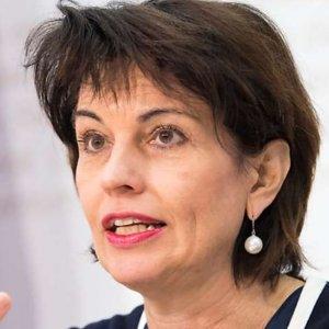 Swiss President Calls for Referendum on EU Relations