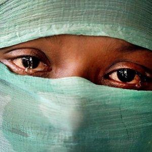 Myanmar Army's Rape of Rohingya Women Sweeping, Methodical