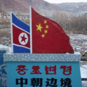 China Leader Sending Senior Diplomat to North Korea