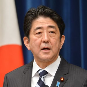 Japan Snap Elections
