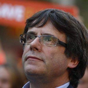 Non-Secessionist Solution to Catalan Crisis Possible