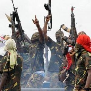 Boko Haram Attacks Killed 400 Since April