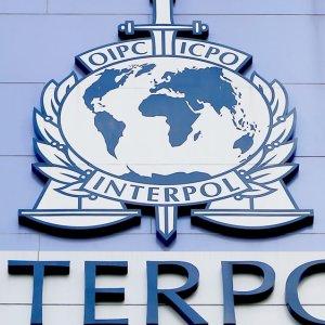 Interpol Approves Palestinian Membership