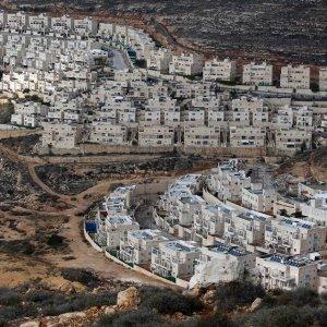 UN Panel Blasts Israeli Lawlessness in Occupied Territories