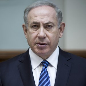 Israel Endorses Creation of Kurdish State in Iraq