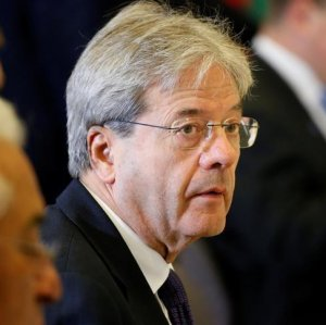 Italy Ready to Discuss Calls for Greater Autonomy