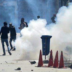 India Rejects China Mediation Bid on Kashmir