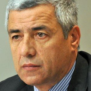 Prominent Kosovo Serb Politician Assassinated