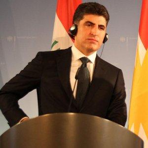Kurdistan Denies Handing Over Its Oil to Baghdad