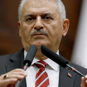 Turkey May Impose New Sanctions on Iraqi Kurdistan