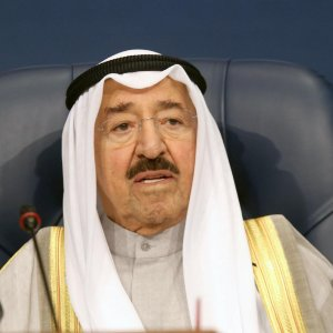 Kuwait: Arab Rift May Lead to Undesirable Consequences