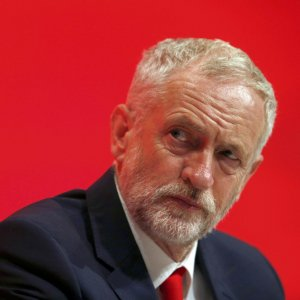 Labour to Force Vote on Public Pay Cap