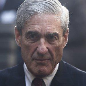 Robert Mueller Set to Interview Donald Trump