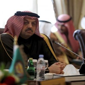 Saudi, UAE Reportedly Intended to Invade Qatar