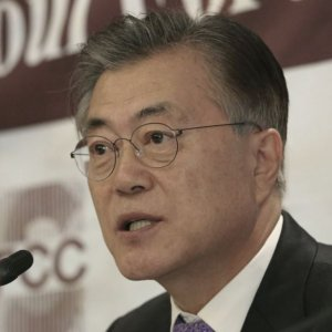 South Korea Wants to Reopen Communication With North