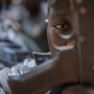 UN Wants Prosecution for South Sudan War Crimes