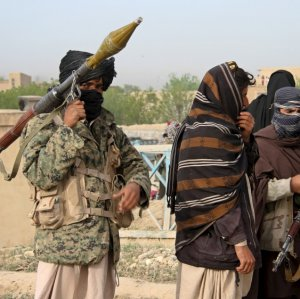 Taliban Frees 235 Villagers in Northern Afghanistan