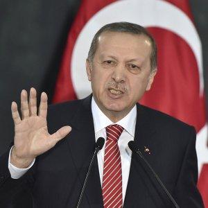 Turkey: Isolation of Qatar Inhumane, Not Islamic