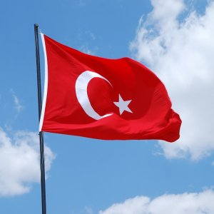 Turkey Not Reviewing Military Base in Doha