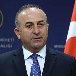 Arab Demands to Close Turkish Base in Qatar Dismissed