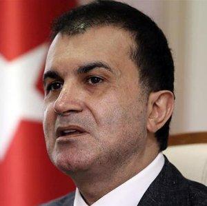 Turkey Dismisses Dutch Armenian Genocide Vote