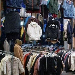 Apparel Exports Earn $70m