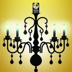 Tehran to Host Chandeliers Expo